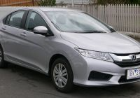 Used Cars for Sale In Ct New Honda City