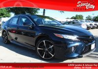Used Cars for Sale In Dallas Tx Fresh atkinson toyota south Dallas New New and Used Green Cars for Sale In