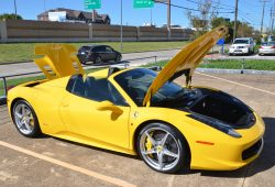 New Used Cars for Sale In Dallas Tx