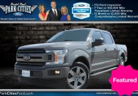 Used Cars for Sale In Dallas Tx New Dallas Used Car Specials