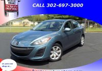 Used Cars for Sale In Delaware Best Of New Used Cars for Sale In Dover De Kent County Motors