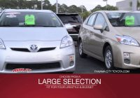 Used Cars for Sale In Florida Beautiful Panama City toyota Panama City Fl Used Cars for Sale Youtube