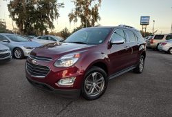 Elegant Used Cars for Sale In Florida