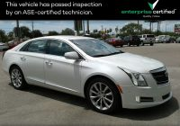 Used Cars for Sale In Florida Inspirational Enterprise Car Sales Certified Used Cars Trucks Suvs for Sale