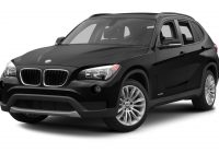 Used Cars for Sale In Fresno Ca Best Of Cars for Sale at Bmw Fresno In Fresno Ca Less Than 20 000 Dollars
