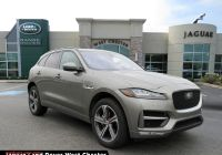 Used Cars for Sale In Gauteng Elegant Jaguar F Pace Black Edition All Cars Sport
