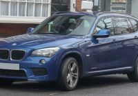 Used Cars for Sale In Gauteng Luxury Bmw X1 Manual Automatic Ebook and Manual Free