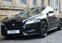 Used Cars for Sale In Germany Awesome Details Here Of Sporty