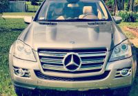 Used Cars for Sale In Germany Beautiful Pin by Gary Porter On Transportation