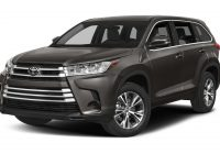 Used Cars for Sale In Greensboro Nc Awesome New and Used toyota Highlander In Greensboro Nc