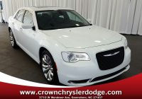 Used Cars for Sale In Greensboro Nc Inspirational Crown Chrysler Dodge Jeep Of Greensboro