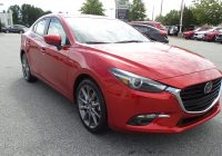 Used Cars for Sale In Greensboro Nc Lovely Flow Mazda Of Greensboro