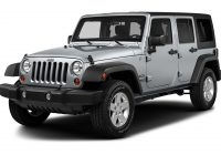 Used Cars for Sale In Houston Best Of Houston Tx Used Jeeps for Sale Less Than 2 000 Dollars