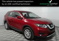 Used Cars for Sale In Indiana Awesome Enterprise Car Sales Certified Used Cars Trucks Suvs for Sale