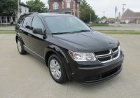 Used Cars for Sale In Indiana Beautiful Find Used Cars for Sale In Bicknell Indiana Pre Owned Cars