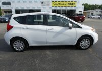 Used Cars for Sale In Indiana Inspirational Used Vehicles for Sale In Madison In