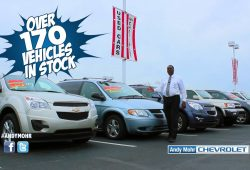 Elegant Used Cars for Sale In Indianapolis