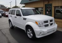 Used Cars for Sale In Indianapolis New Here Pay Here Cheap Used Cars for Sale Near Indianapolis