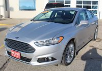 Used Cars for Sale In Iowa Beautiful Used Cars for Sale In Iowa New Harlan Used ford Fusion Vehicles for