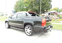 Used Cars for Sale In Iowa Luxury Old Chevy Trucks for Sale In Iowa Terrific Used Vehicles for Sale In