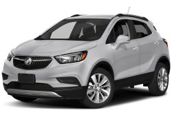 Awesome Used Cars for Sale In Iowa