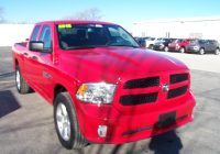 Used Cars for Sale In Iowa Unique Red Oak Chrysler