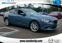 Used Cars for Sale In Jacksonville Fl Awesome Used 2015 Mazda Mazda6 for Sale In Jacksonville Fl