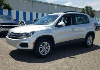 Used Cars for Sale In Jacksonville Fl Best Of Used 2016 Volkswagen Tiguan for Sale