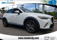 Used Cars for Sale In Jacksonville Fl Luxury Used 2016 Mazda Mazda Cx 3 for Sale In Jacksonville Fl