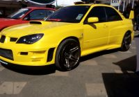 Used Cars for Sale In Kenya Lovely Supercars Gallery Subaru Kenya