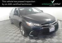 Used Cars for Sale In Los Angeles Inspirational Enterprise Car Sales Certified Used Cars Trucks Suvs for Sale