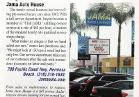 Used Cars for Sale In Los Angeles Inspirational Used Luxury Cars for Sale Los Angeles