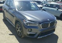 Used Cars for Sale In Los Angeles Luxury Used Cars Los Angeles Ca Lovely 2017 Bmw X1 Xdrive2 for Sale at