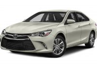 Used Cars for Sale In Maryland Fresh Cars for Sale at Monster Auto Group In Temple Hills Md