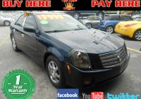 Used Cars for Sale In Miami Elegant Used Cars for Sale In Miami