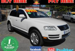 New Used Cars for Sale In Miami