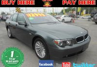Used Cars for Sale In Miami Fresh Used Cars for Sale In Miami