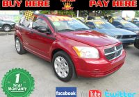 Used Cars for Sale In Miami Inspirational Coral Group Miami Used Cars Miami Used Cars for Sale at Coral Group Llc