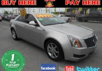 Used Cars for Sale In Miami New Used Cars for Sale In Miami