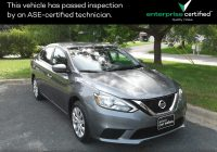 Used Cars for Sale In Mn Awesome Enterprise Car Sales Certified Used Cars Trucks Suvs for Sale
