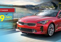Used Cars for Sale In Mn Unique Kia Dealer In Rochester Mn Used Cars Rochester