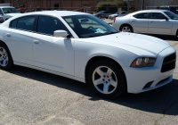 Used Cars for Sale In Nc New Nc Dps Surplus Vehicle Sales