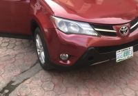 Used Cars for Sale In Nigeria Beautiful Pin On Jiji Nigerian Marketplace
