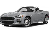Used Cars for Sale In orlando Lovely New and Used Cars for Sale In orlando Fl with 3 000 Miles