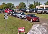 Used Cars for Sale In Pennsylvania Best Of 1st Class Auto Sales Langhorne Pa