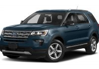 Used Cars for Sale In Pennsylvania New New and Used Cars for Sale In Kennett Square Pa Priced $1 000