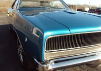 Used Cars for Sale In Ri Best Of 1968 Dodge Charger Rt Stock Jc68rt for Sale Near Smithfield Ri