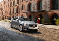 Used Cars for Sale In Ri Elegant Providence Cadillac Dealer Warwick Used Cars
