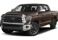 Used Cars for Sale In Ri Elegant Used Cars for Sale at Tarbox toyota In north Kingstown Ri Less Than