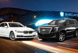 Lovely Used Cars for Sale In Richmond Va